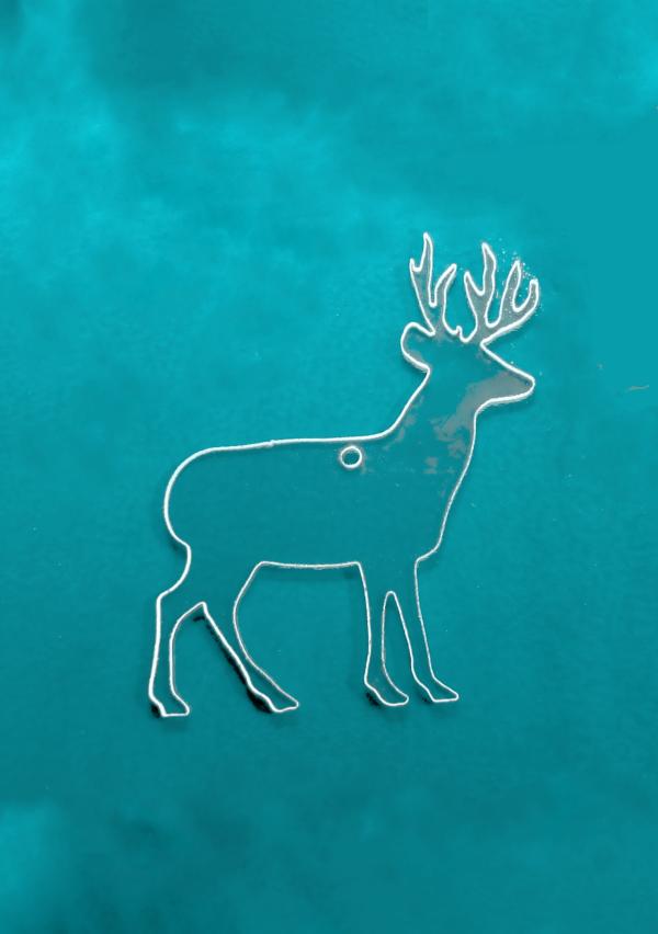 Buck-1.png