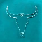 Bull-Horn-e1531420124552-1.png