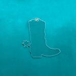 CowboyBoot-1.png