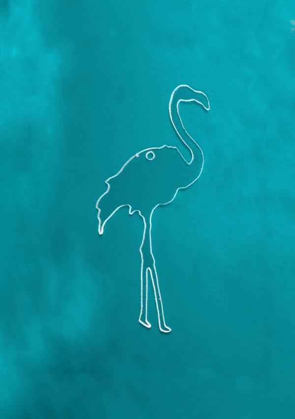 Flamingo-2-1.png