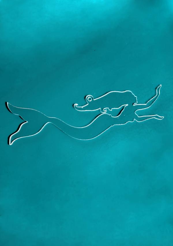 Mermaid-1.png