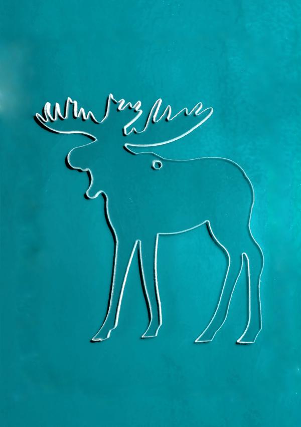 Moose-1-1.png