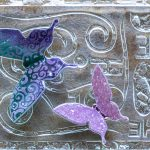 butterfliespc2-1.jpg