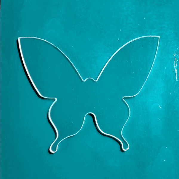 butterfly-e1531434940428-1.png
