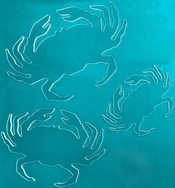 Crab-Sizes3.png