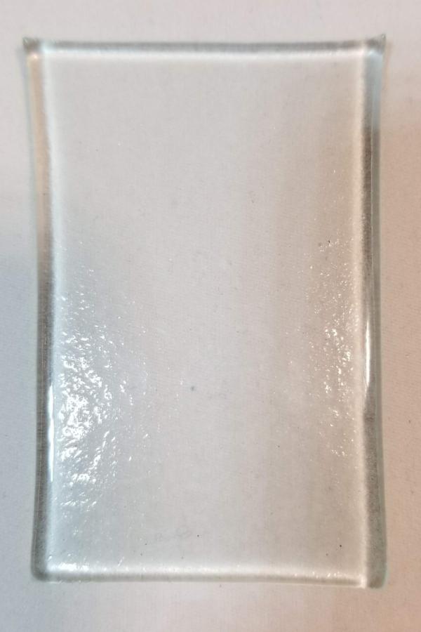 Clear Crystal 0