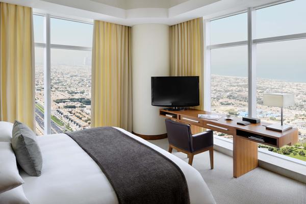 Bedroom142