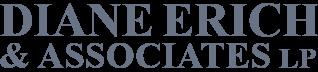 Diane Erich & Associates LP