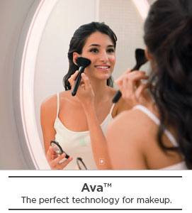 Home-page-feature-image-Ava3