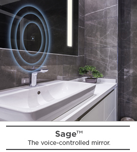 Home-page-feature-image-Sage-2
