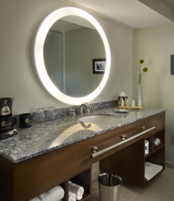 Trinity-Lighted-Mirror-at-the-Hotel-Indigo-in-Scottsdale-350x405