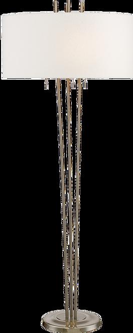 abc083_f00ea63ec9774d85a3c35711b18cdc26~mv2