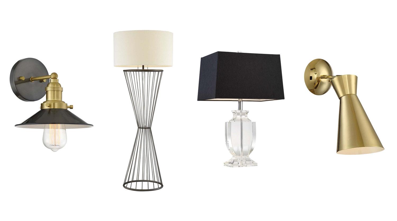 light-annex-front-image
