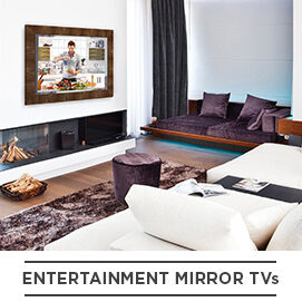 Entertainment-Mirror-TV-models-feature-image