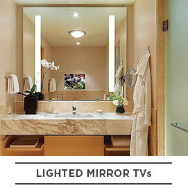 Lighted-Mirror-TV-models-feature-image