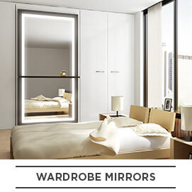 Wardrobe-Mirror-models-feature-image