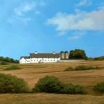 Countryside – Giclée