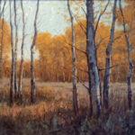 An Autumn Place