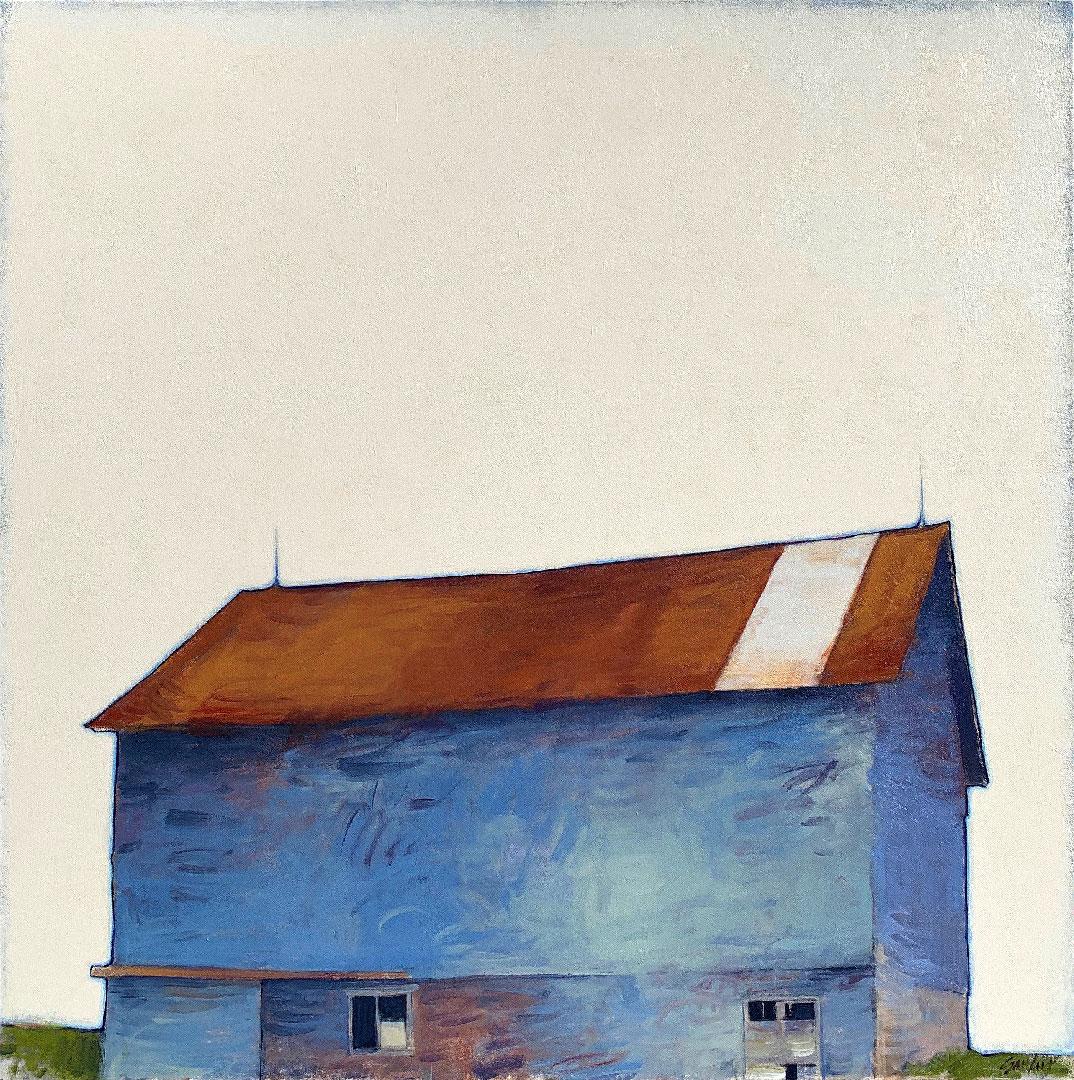 Montgomery-Lee Fine Art   Independent