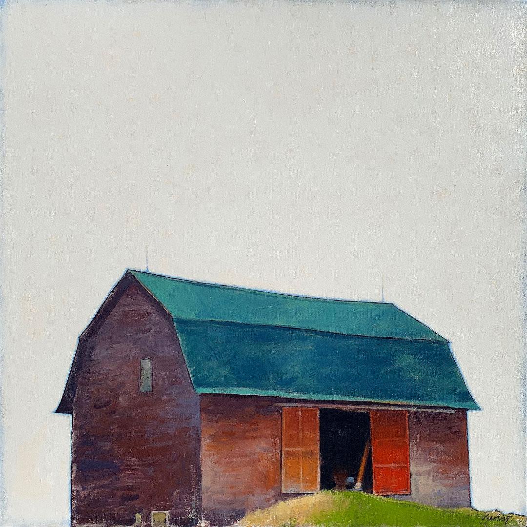 Montgomery-Lee Fine Art   Authentic