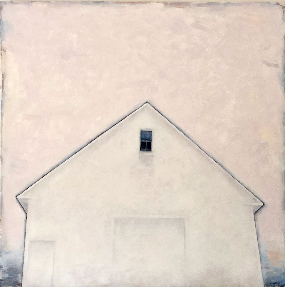 Montgomery-Lee Fine Art – Eternity