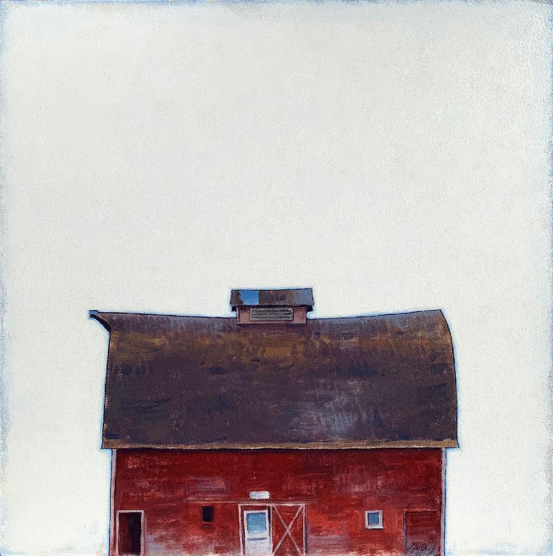 Montgomery-Lee Fine Art – Faithful