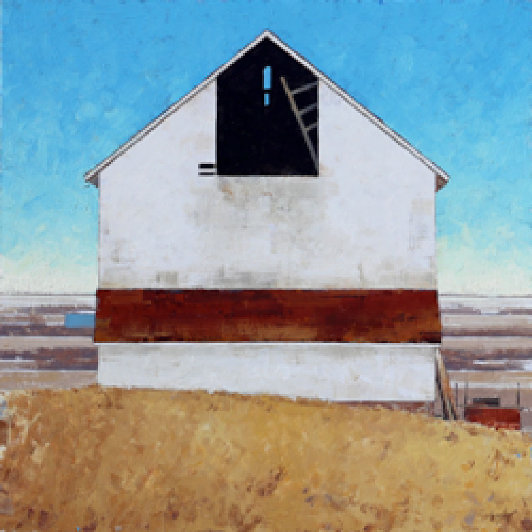 Montgomery-Lee Fine Art   Loft