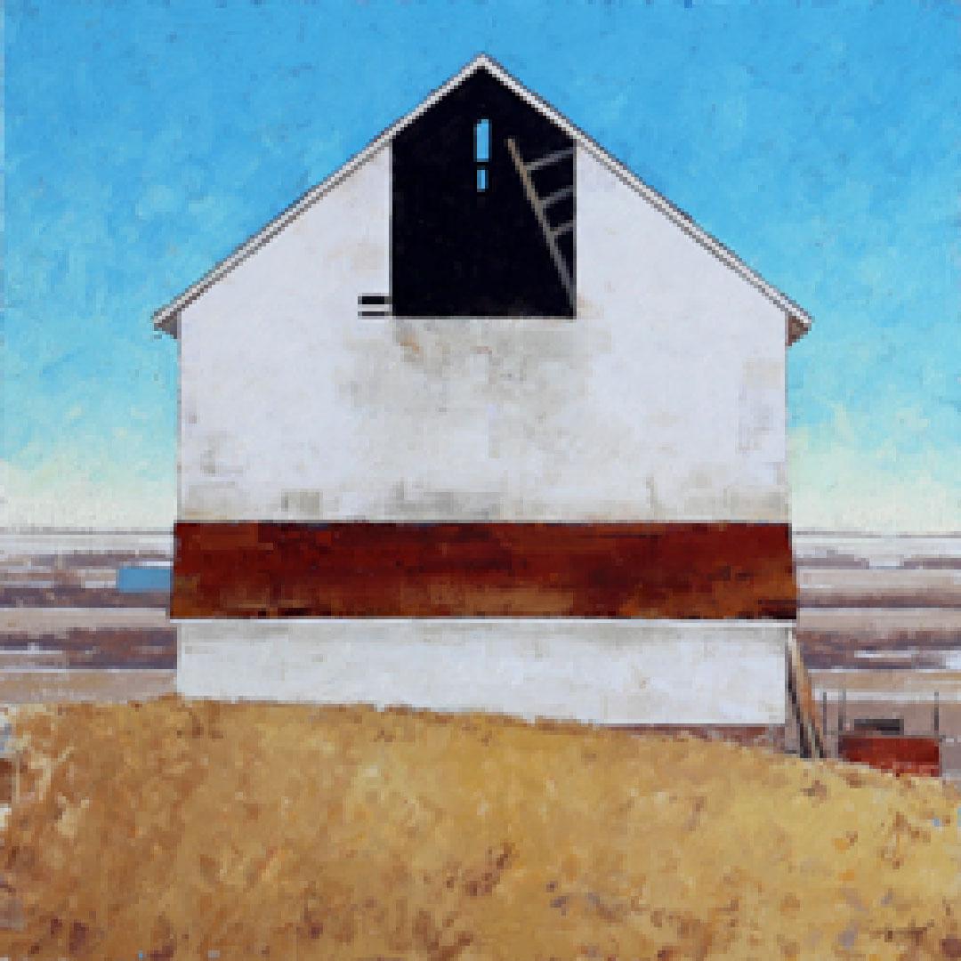 Montgomery-Lee Fine Art | Loft