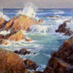 Monterey Magic