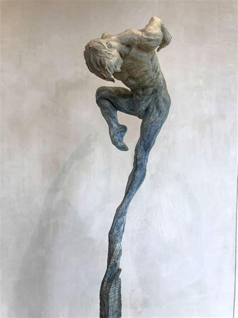 Montgomery-Lee Fine Art | Croma