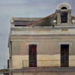 French Quarter Legacy