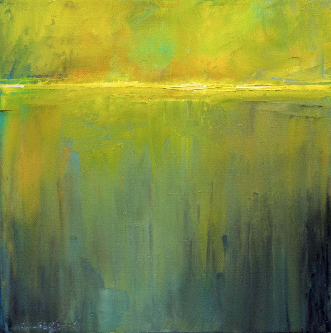 Montgomery-Lee Fine Art   Surface Light