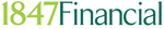 1847-Financial