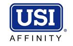 USI-logo_-150