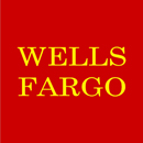 WellsFargoLogo_USE