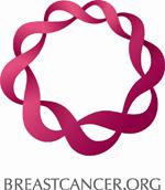BreastCancer-Logo_USE