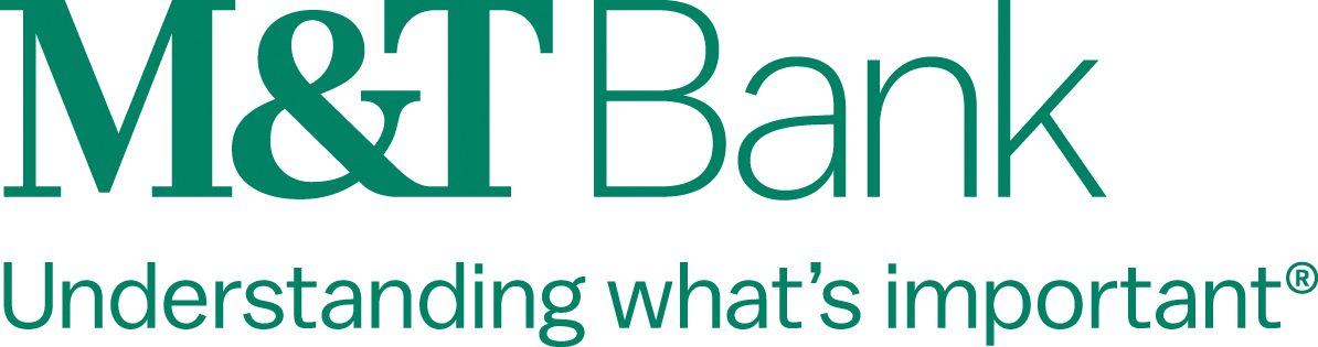 MTB Logo USE