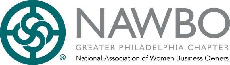 NAWBO Chapter logo-outlines