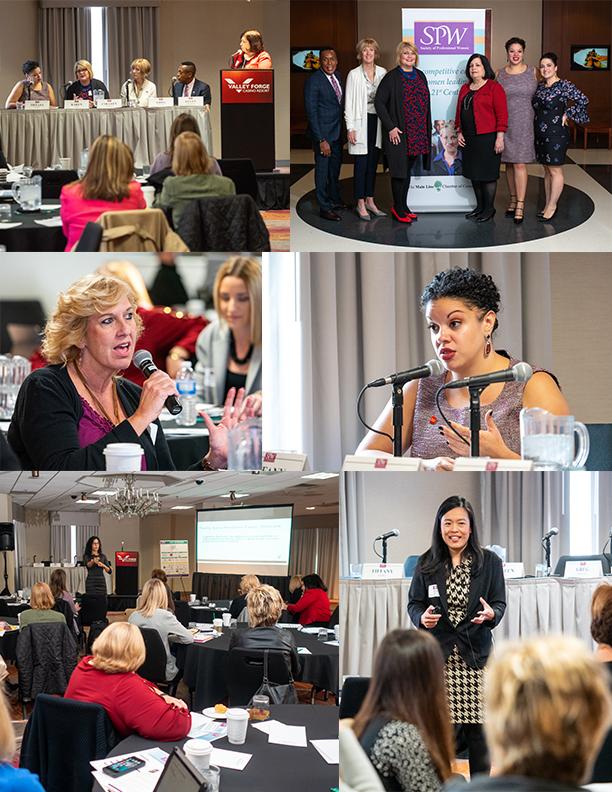 October 26, 2018 Safe and Legal Workplaces Leadership Workshop