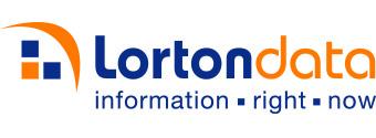 Lorton Data