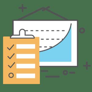 Manage Database Icon