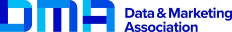 DMA logo