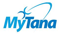 MyTana Logo