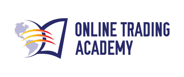 Online Training Academy