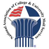 NACUMS-logo