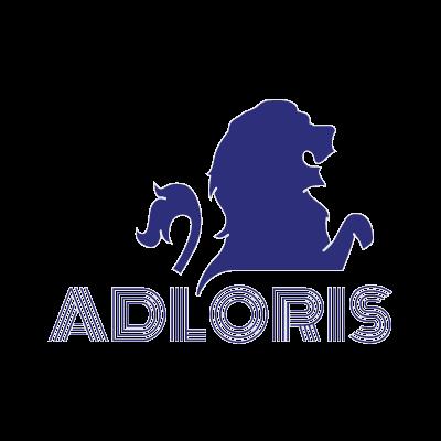 Adloris