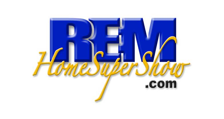 Real Estate Matchmaker & Home SuperShow