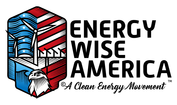 Energy Wise America