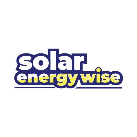 Solar Energy Sales Person