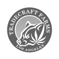 tradecraft_farms